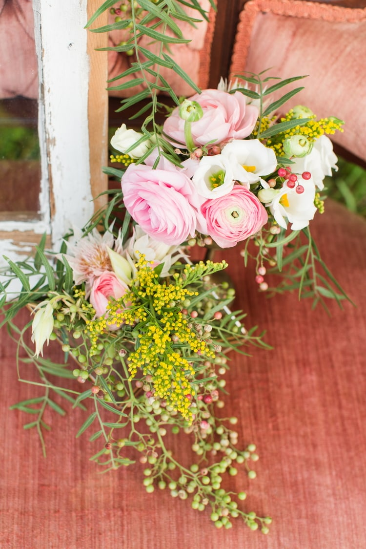 elopement inspiration 8
