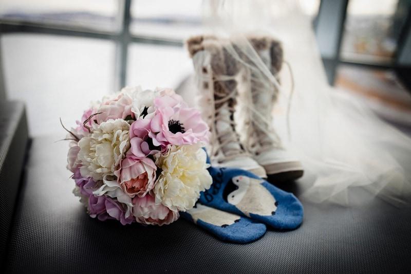 elopement wedding in Iceland 2523
