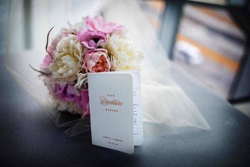 elopement wedding in Iceland 2529