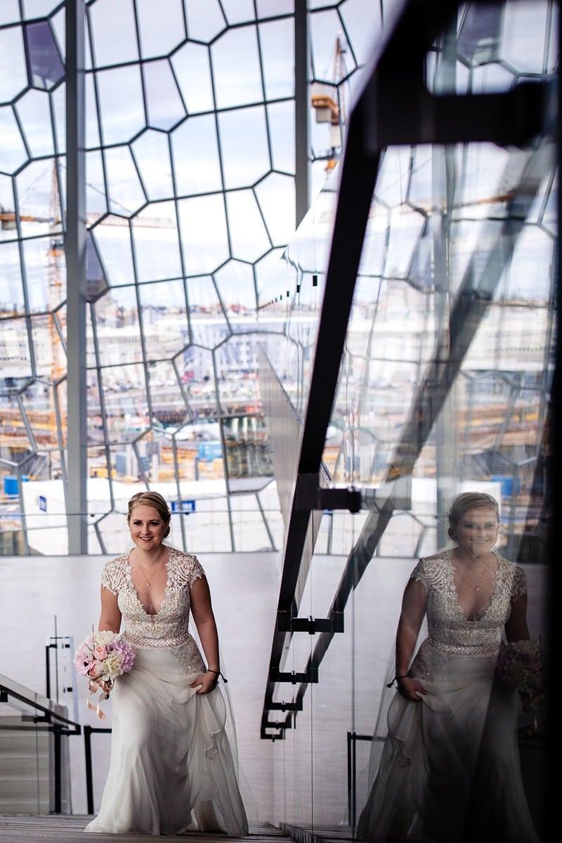 elopement wedding in Iceland 2535
