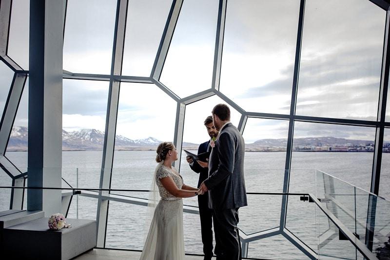 elopement wedding in Iceland 2548