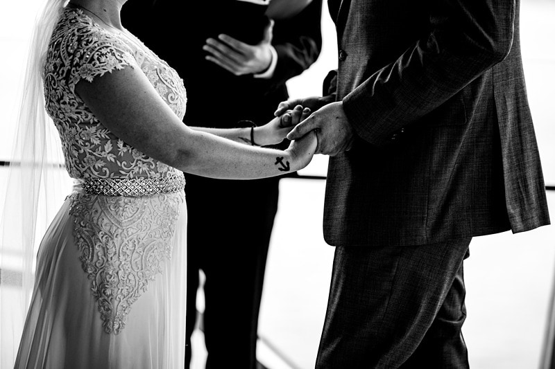 elopement wedding in Iceland 2552