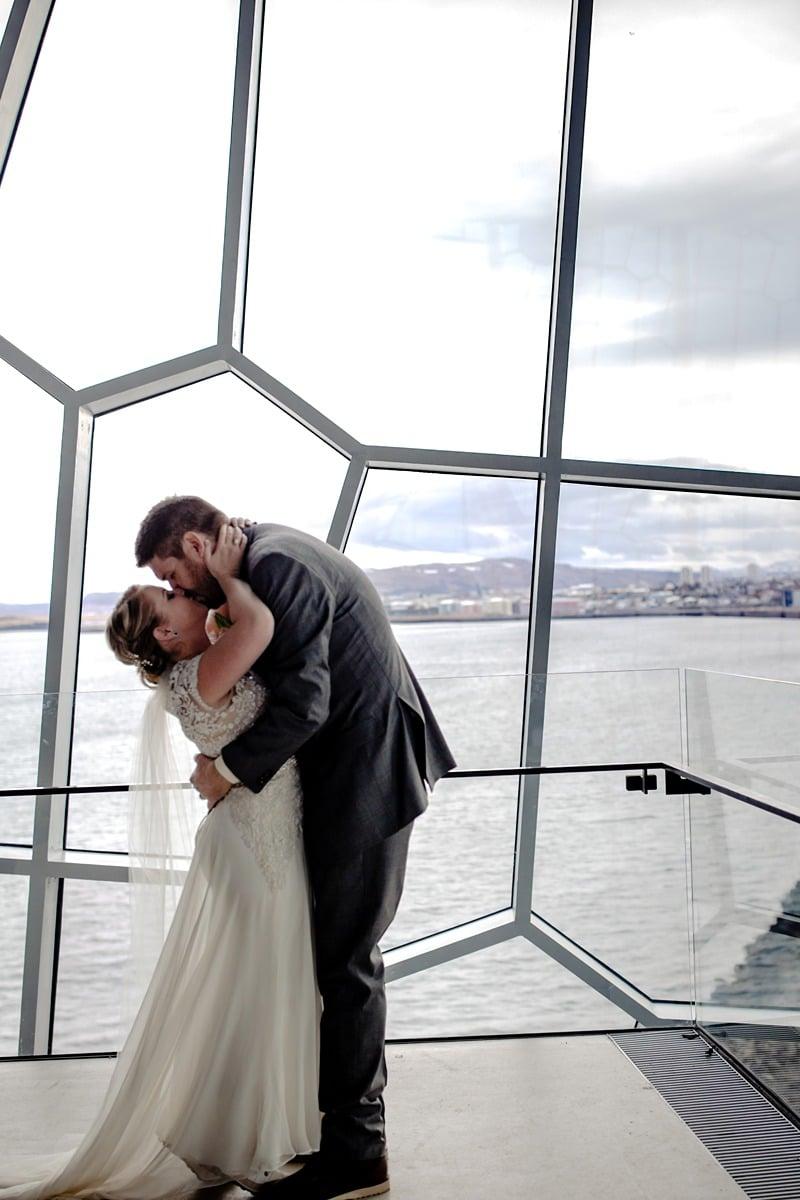 elopement wedding in Iceland 2554
