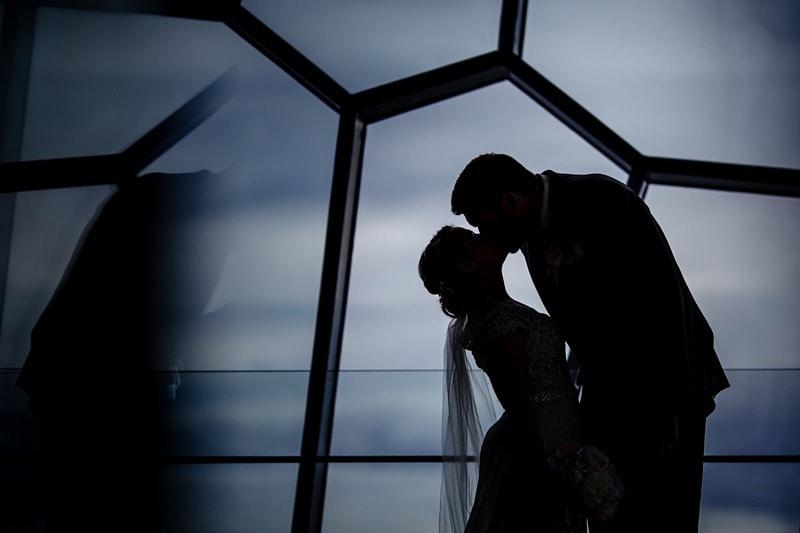 elopement wedding in Iceland 2557
