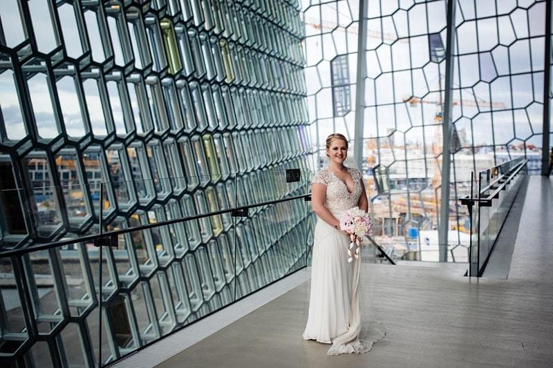 elopement wedding in Iceland 2561