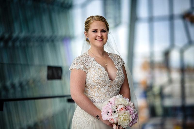 elopement wedding in Iceland 2562