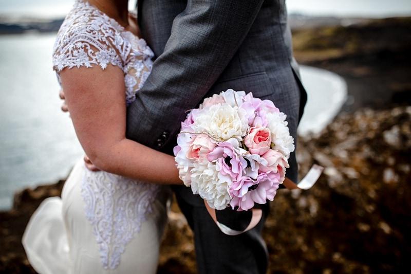 elopement wedding in Iceland 2569