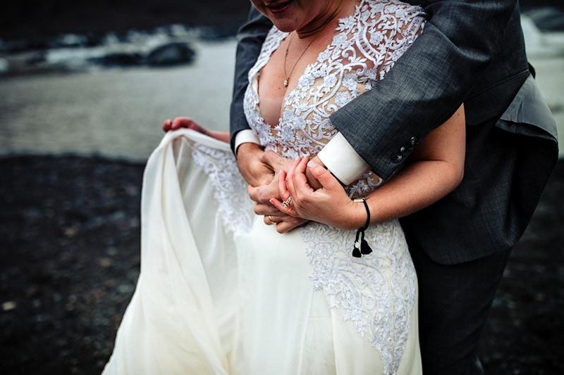 elopement wedding in Iceland 2581