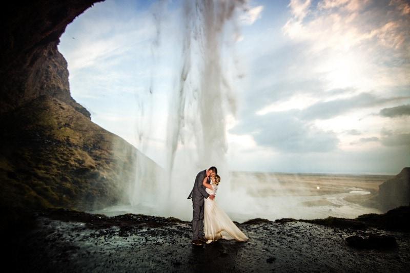 elopement wedding in Iceland 2597