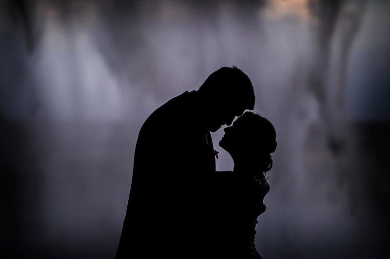elopement wedding in Iceland 2601