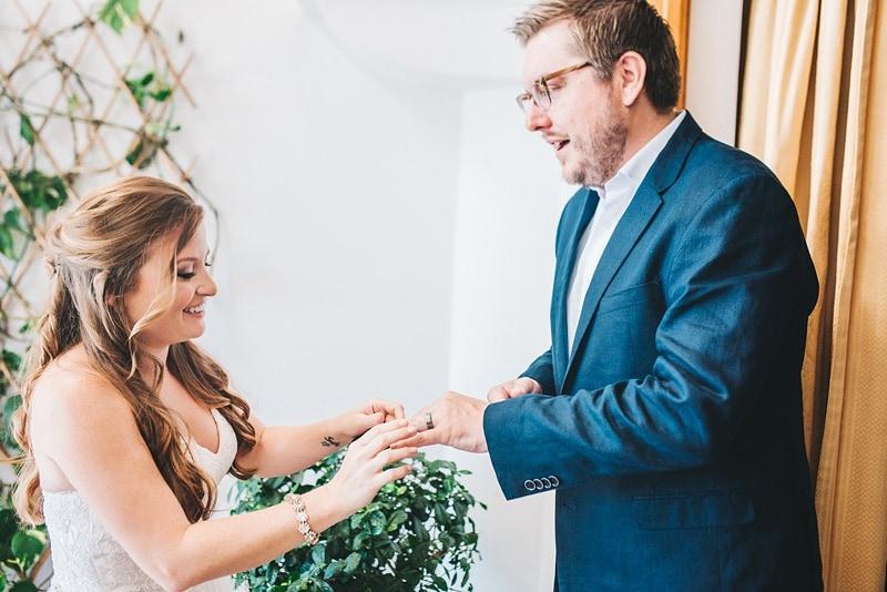 elopement wedding positano 1385