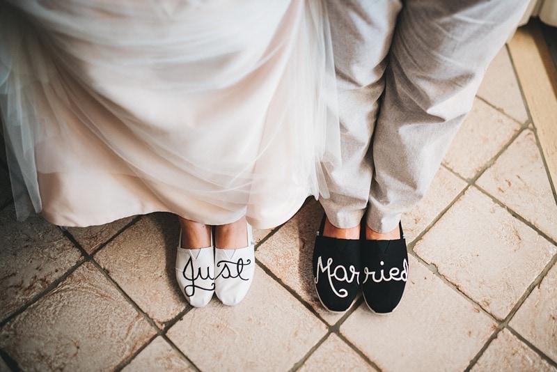 elopement wedding positano 1396