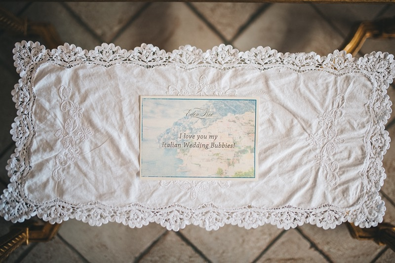 elopement wedding positano 1403