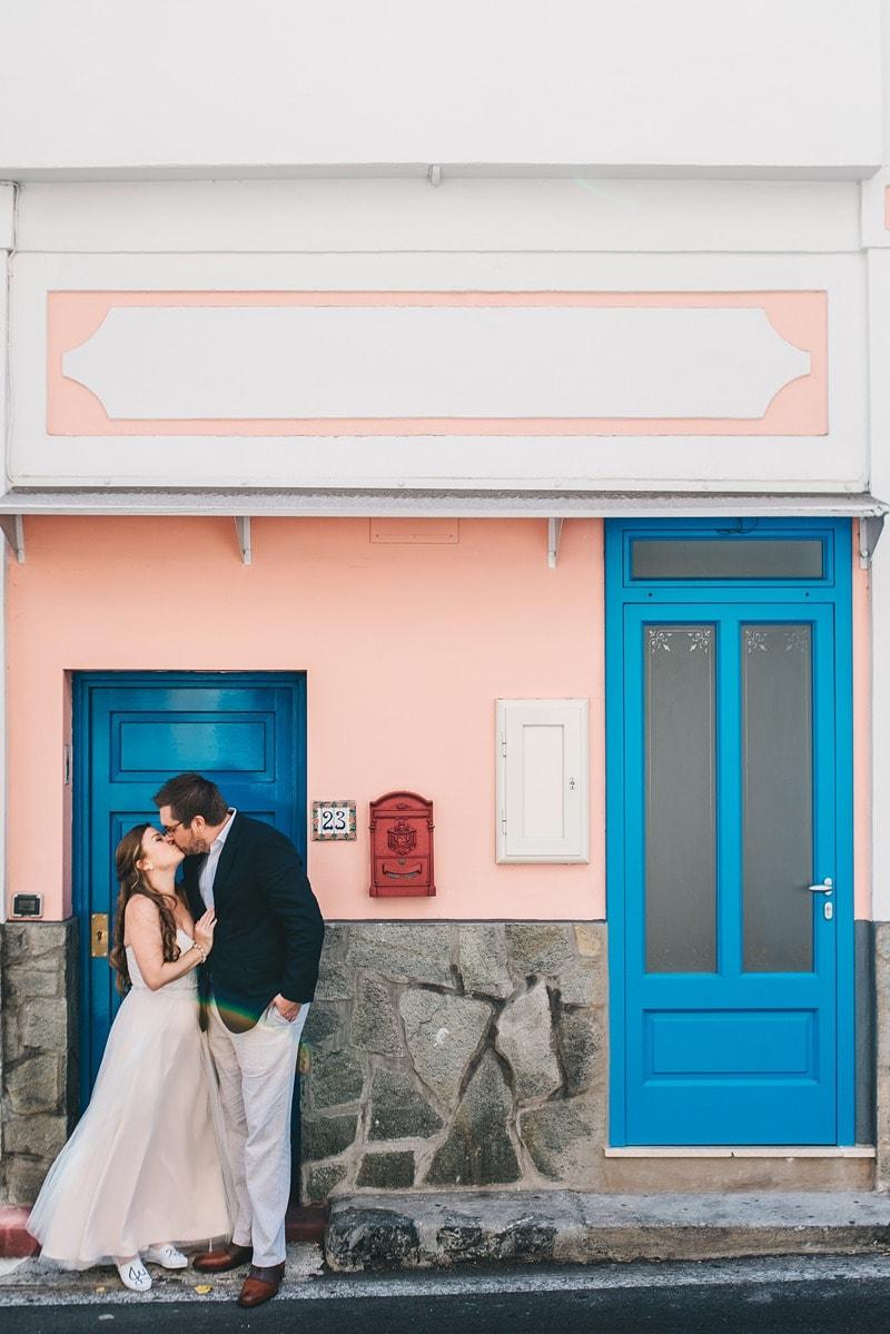 elopement wedding positano 1406