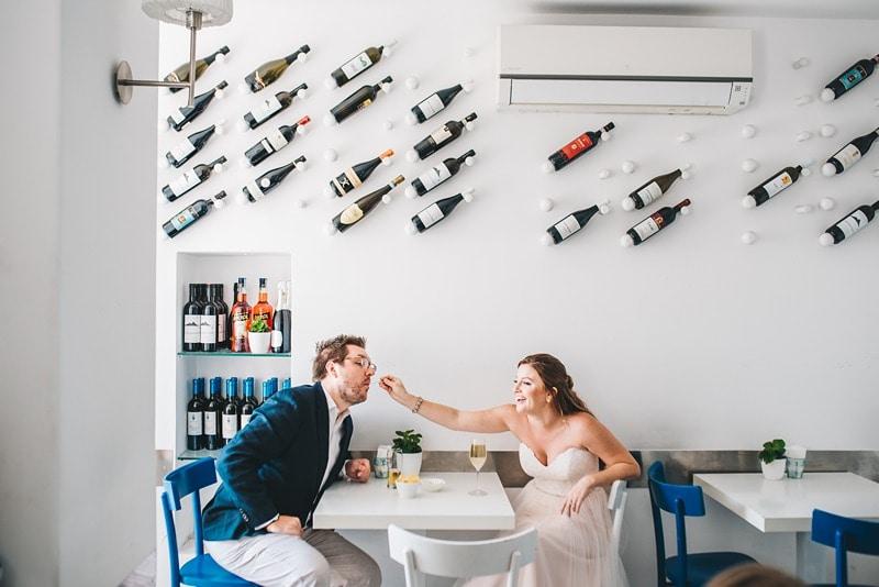 elopement wedding positano 1414