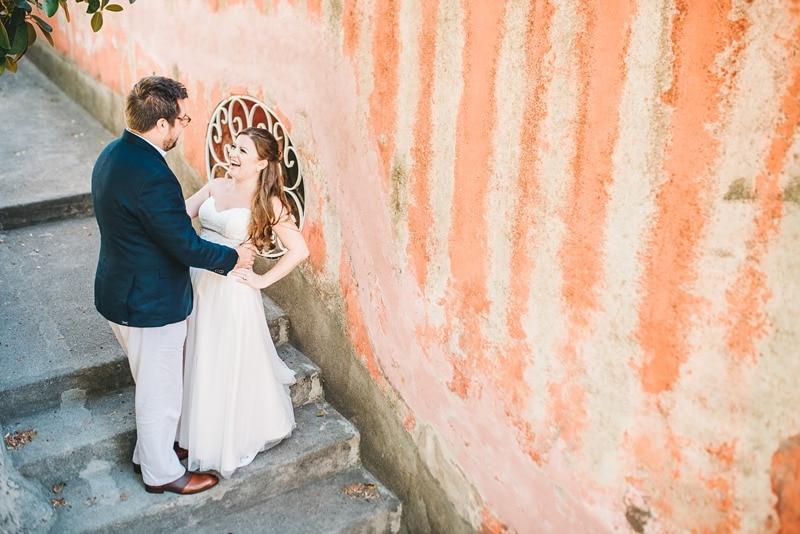 elopement wedding positano 1434