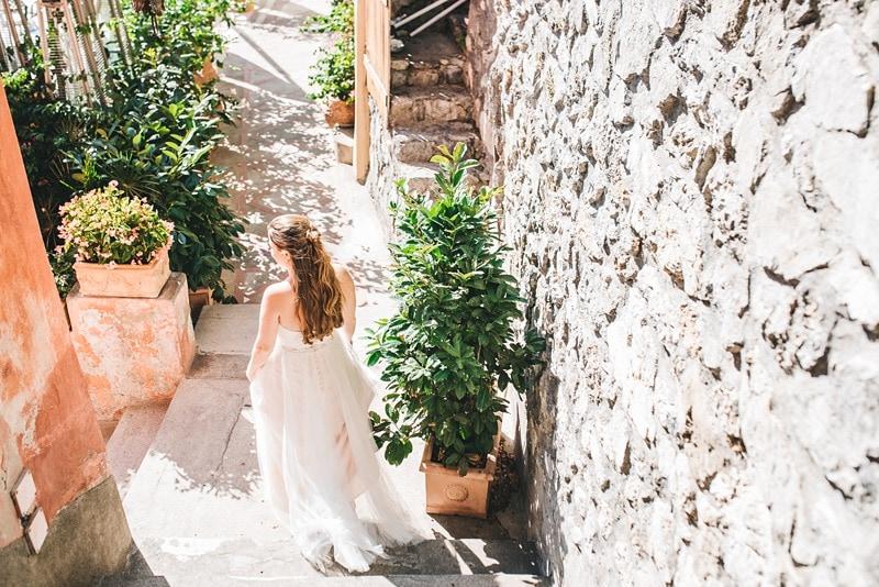 elopement wedding positano 1440