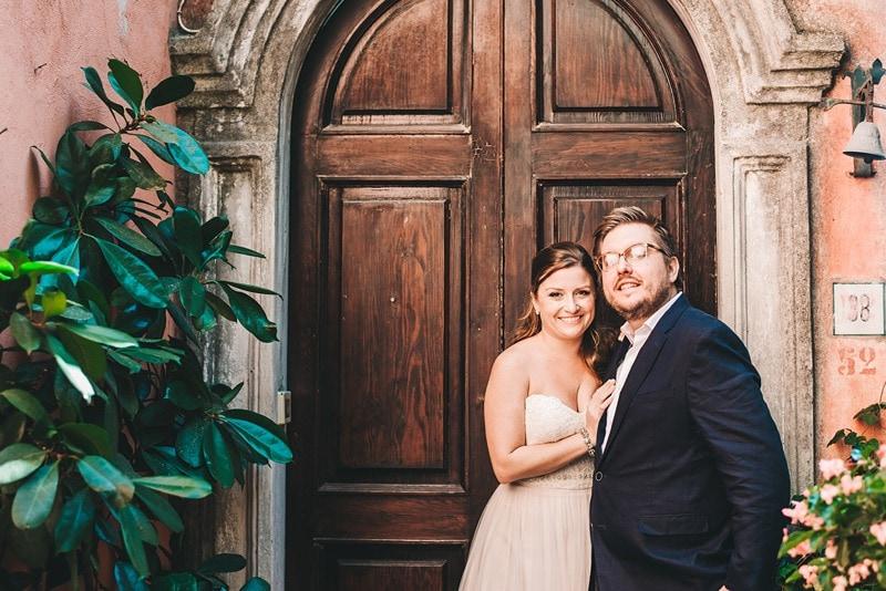 elopement wedding positano 1442