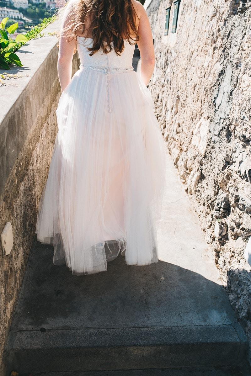 elopement wedding positano 1453