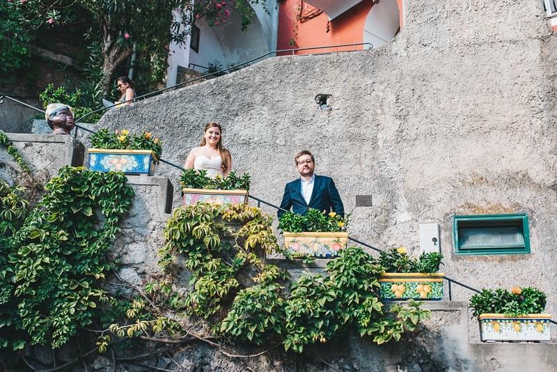 elopement wedding positano 1468