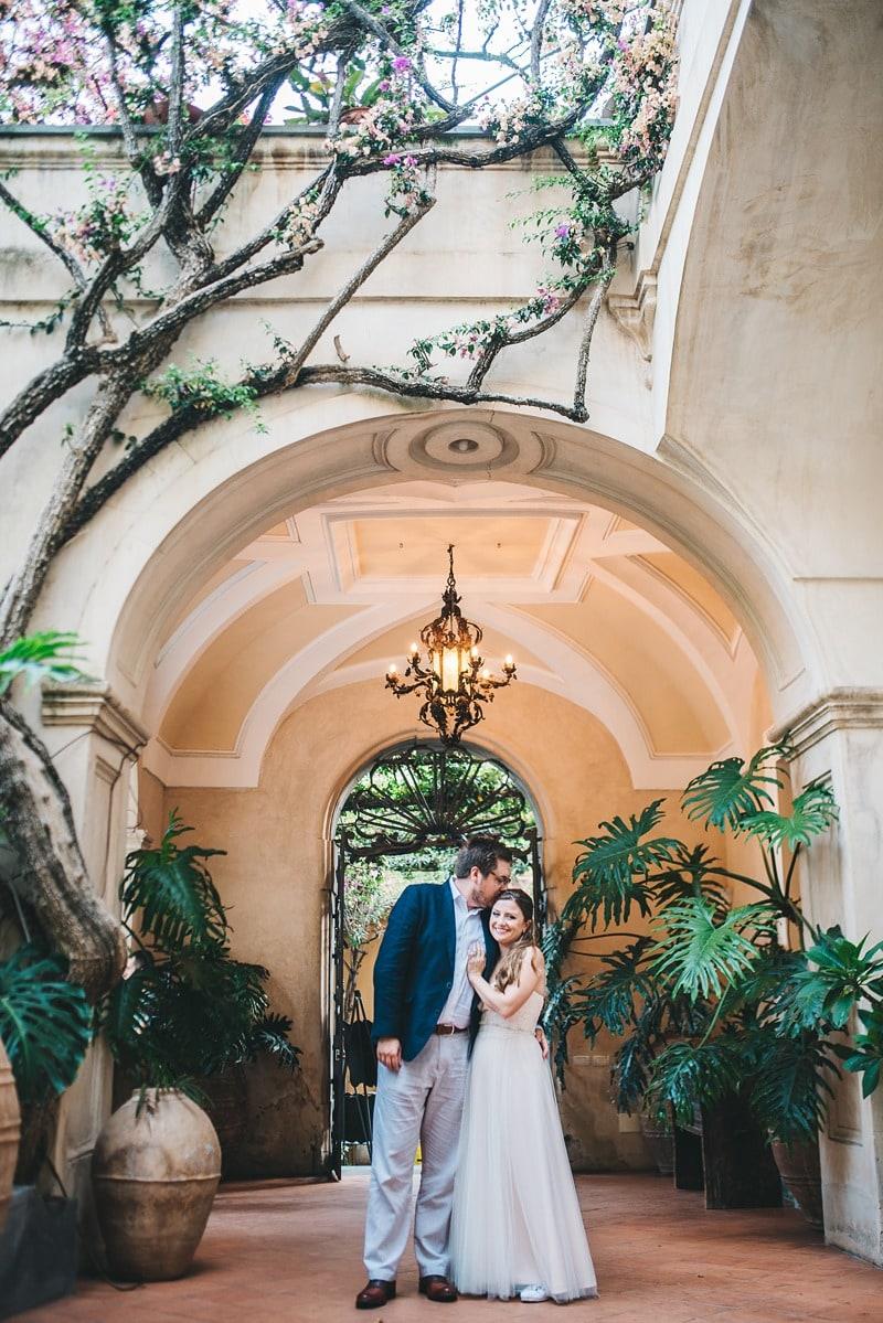 elopement wedding positano 1476