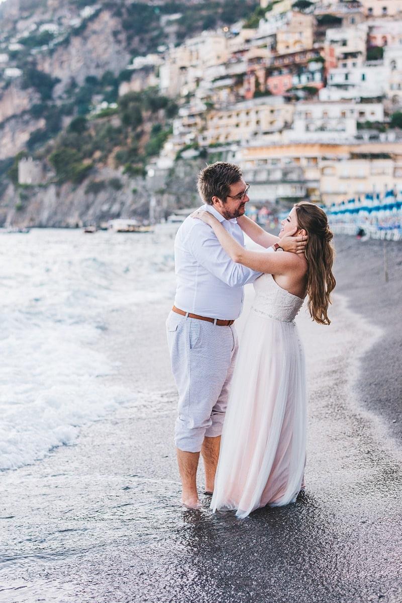 elopement wedding positano 1510