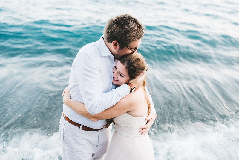 elopement wedding positano 1524