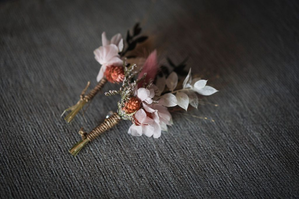 ep unforgettable events boutonnière 1024x683