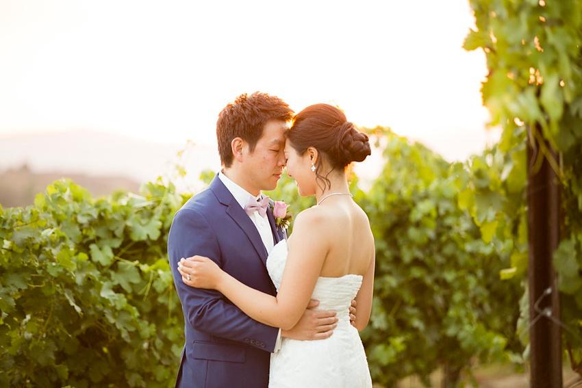 falkner winery wedding 0005