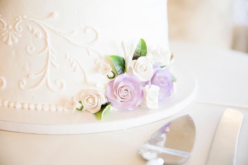 falkner winery wedding 0014