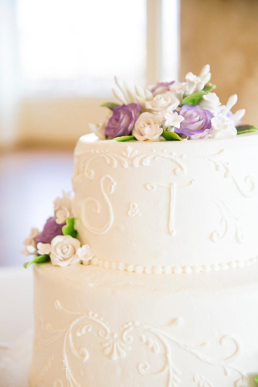 falkner winery wedding 0015