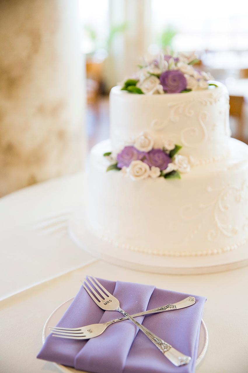 falkner winery wedding 0016