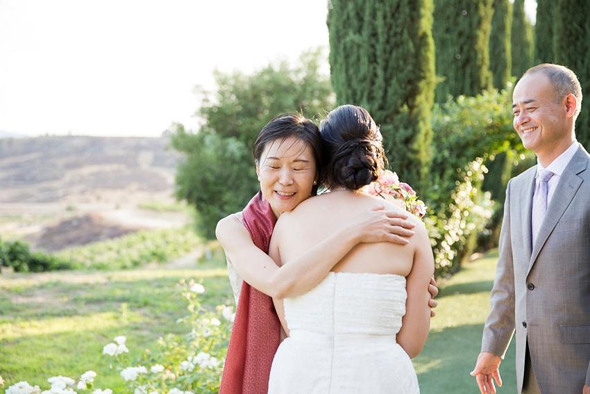falkner winery wedding 0020