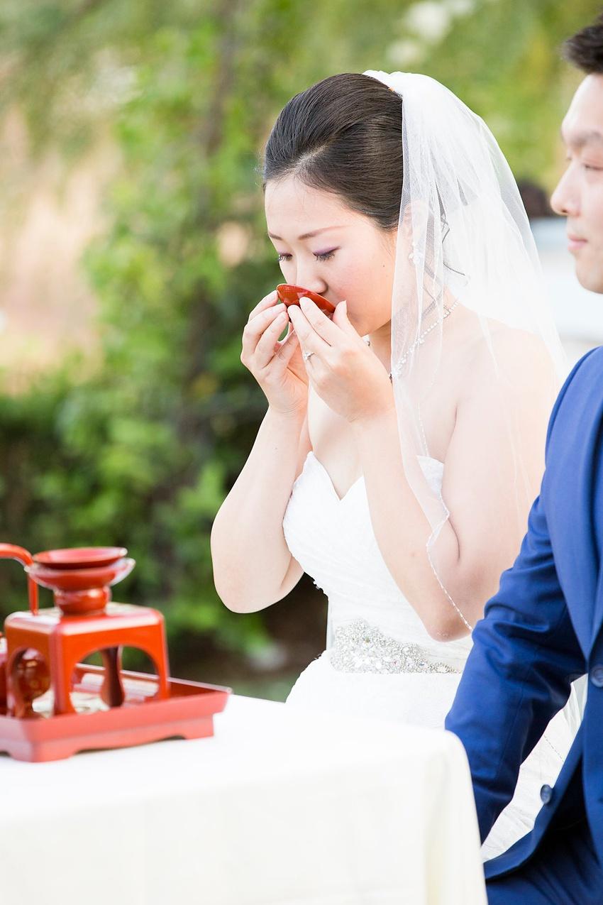 falkner winery wedding 0046