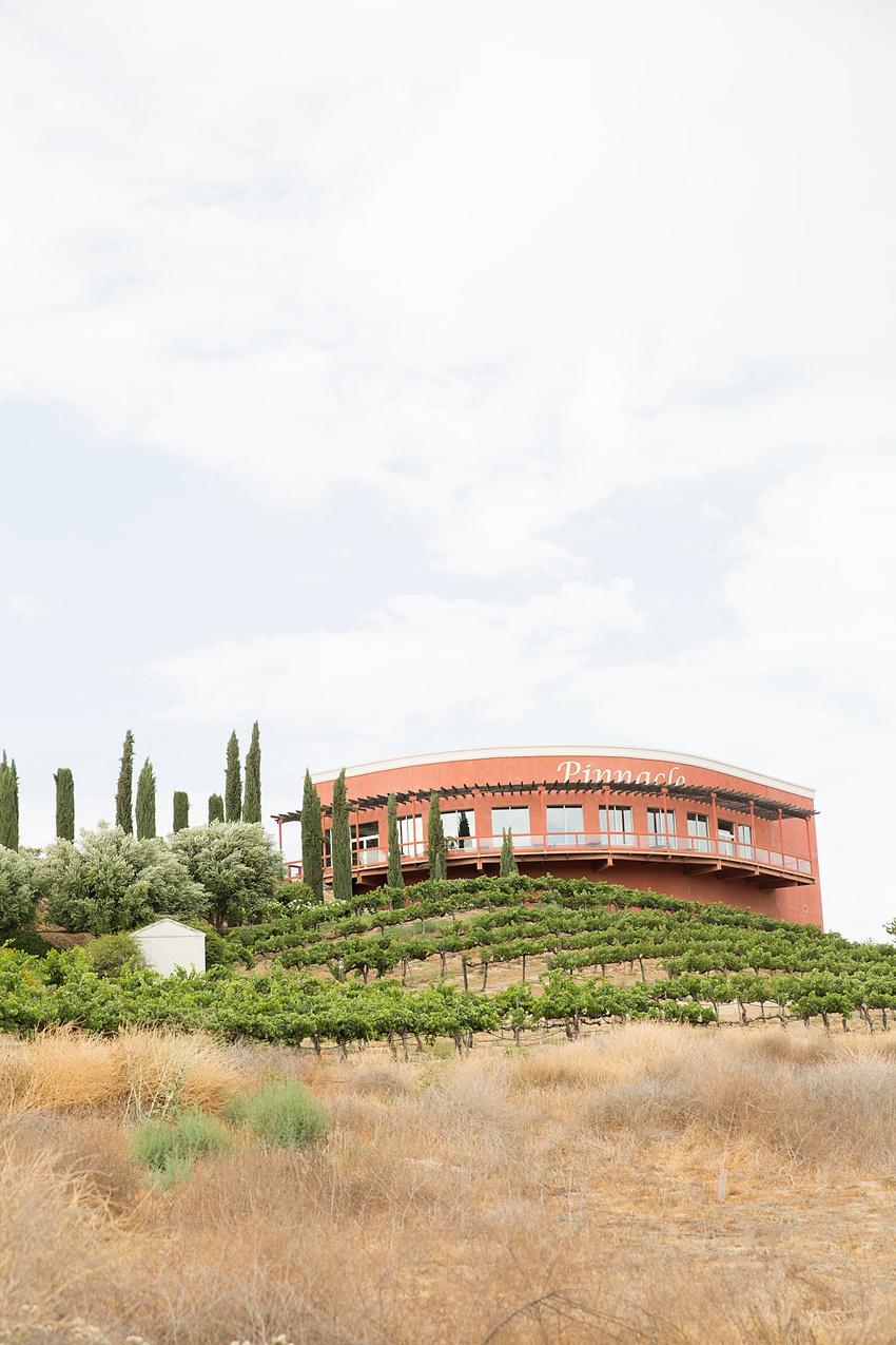 falkner winery wedding 0063
