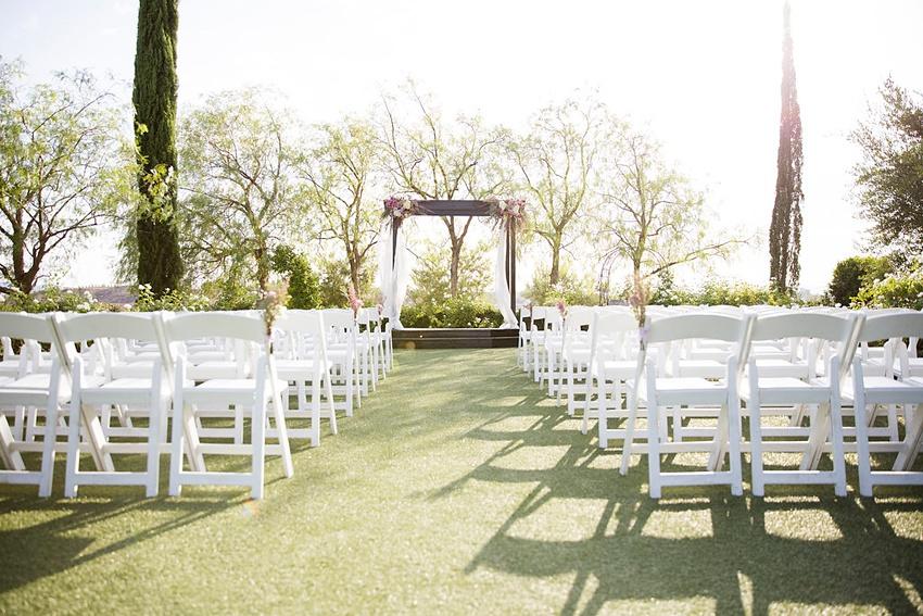 falkner winery wedding 0070