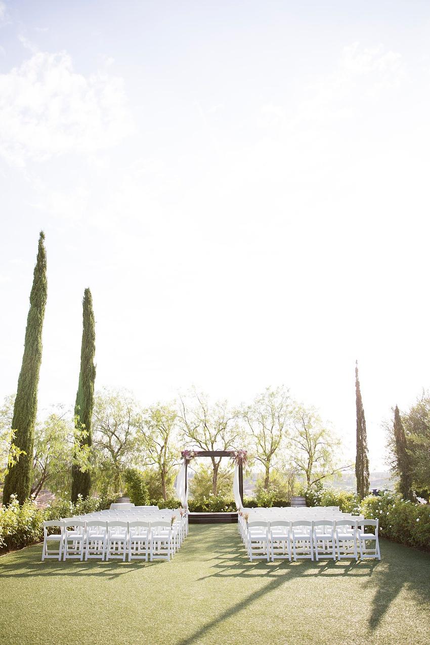 falkner winery wedding 0071