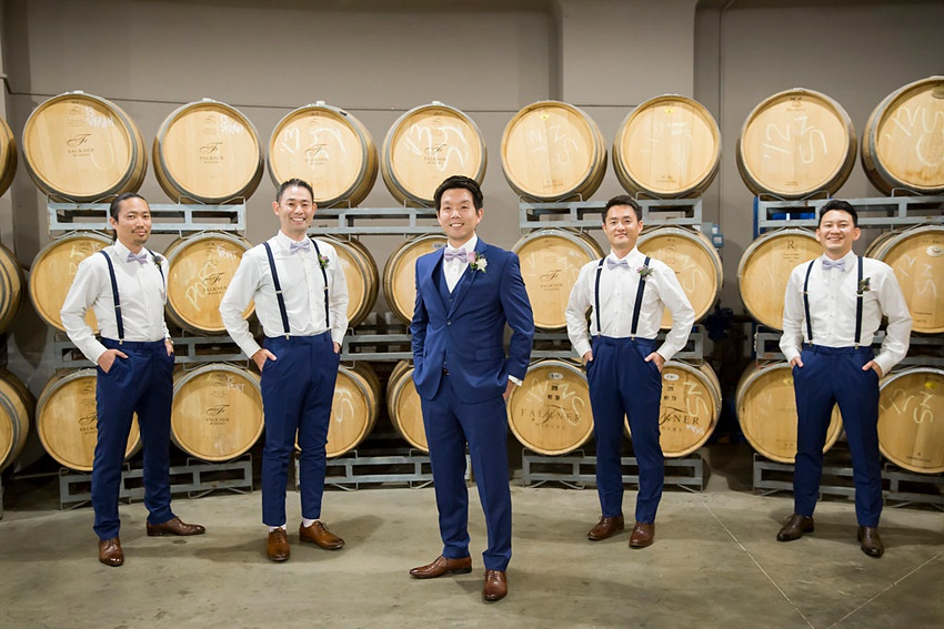 falkner winery wedding 0076