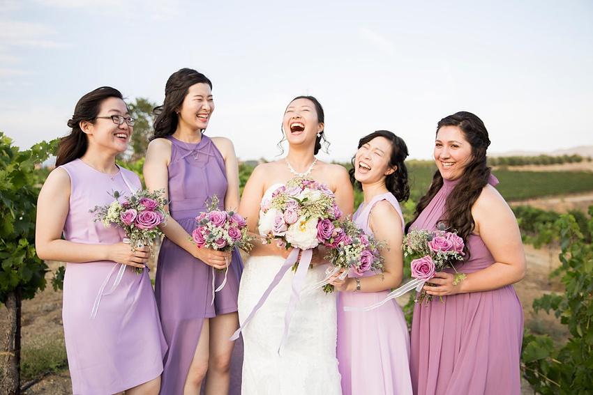 falkner winery wedding 0089