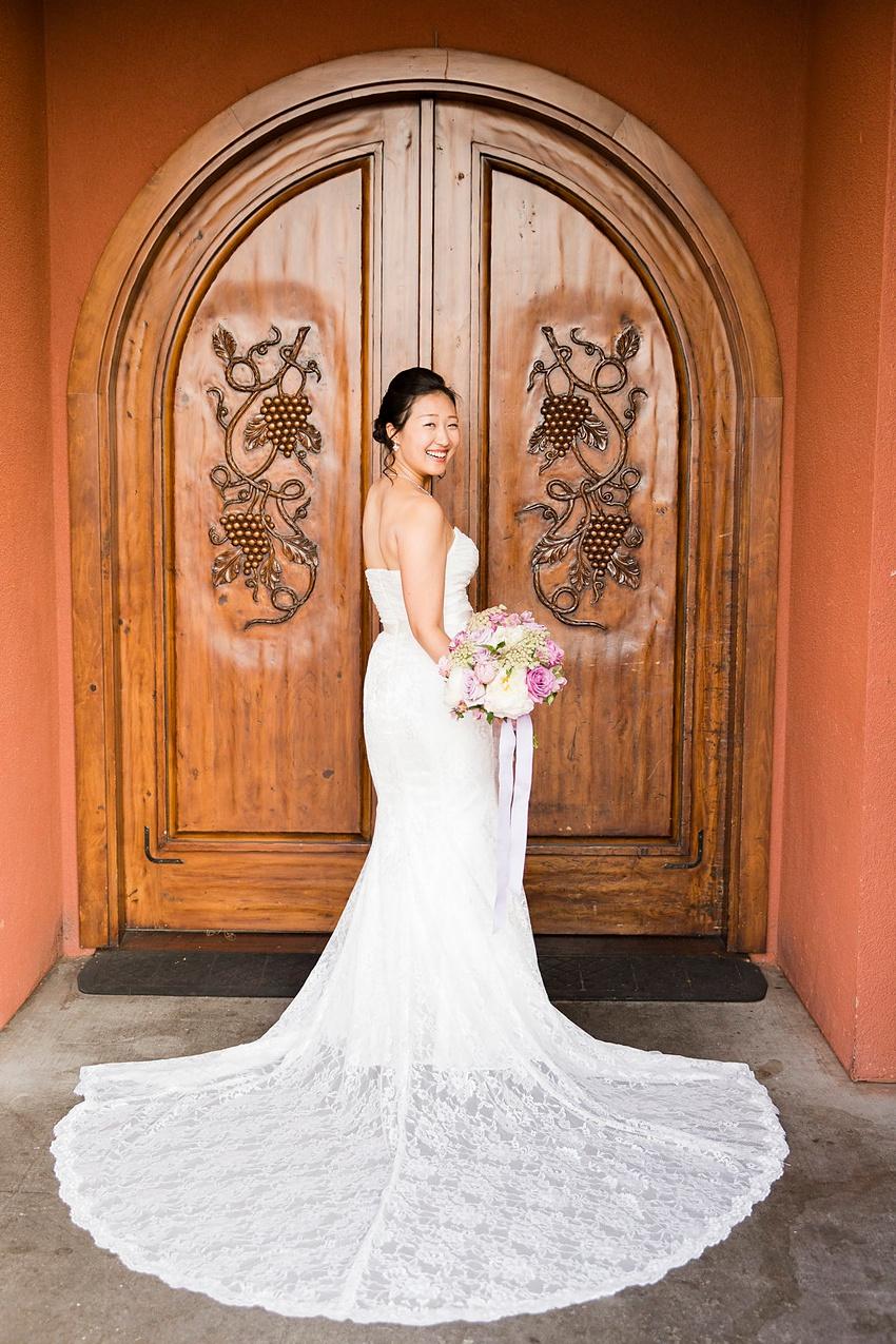 falkner winery wedding 0091