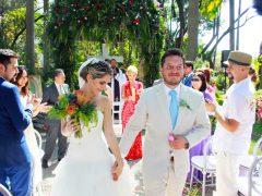 floreser eventos decoracion bodas mariluz register19 240x180