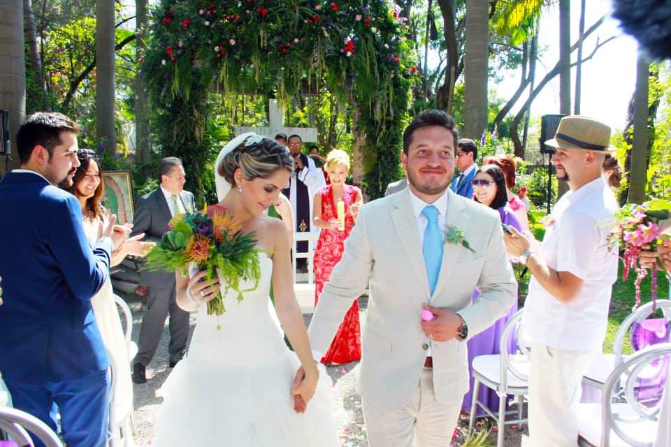 floreser eventos decoracion bodas mariluz register19