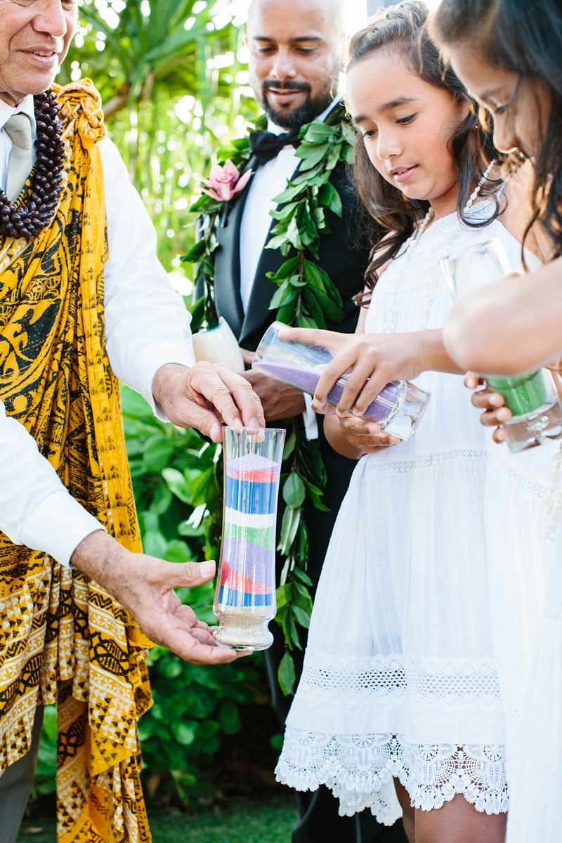four seasons oahu wedding photos 0004