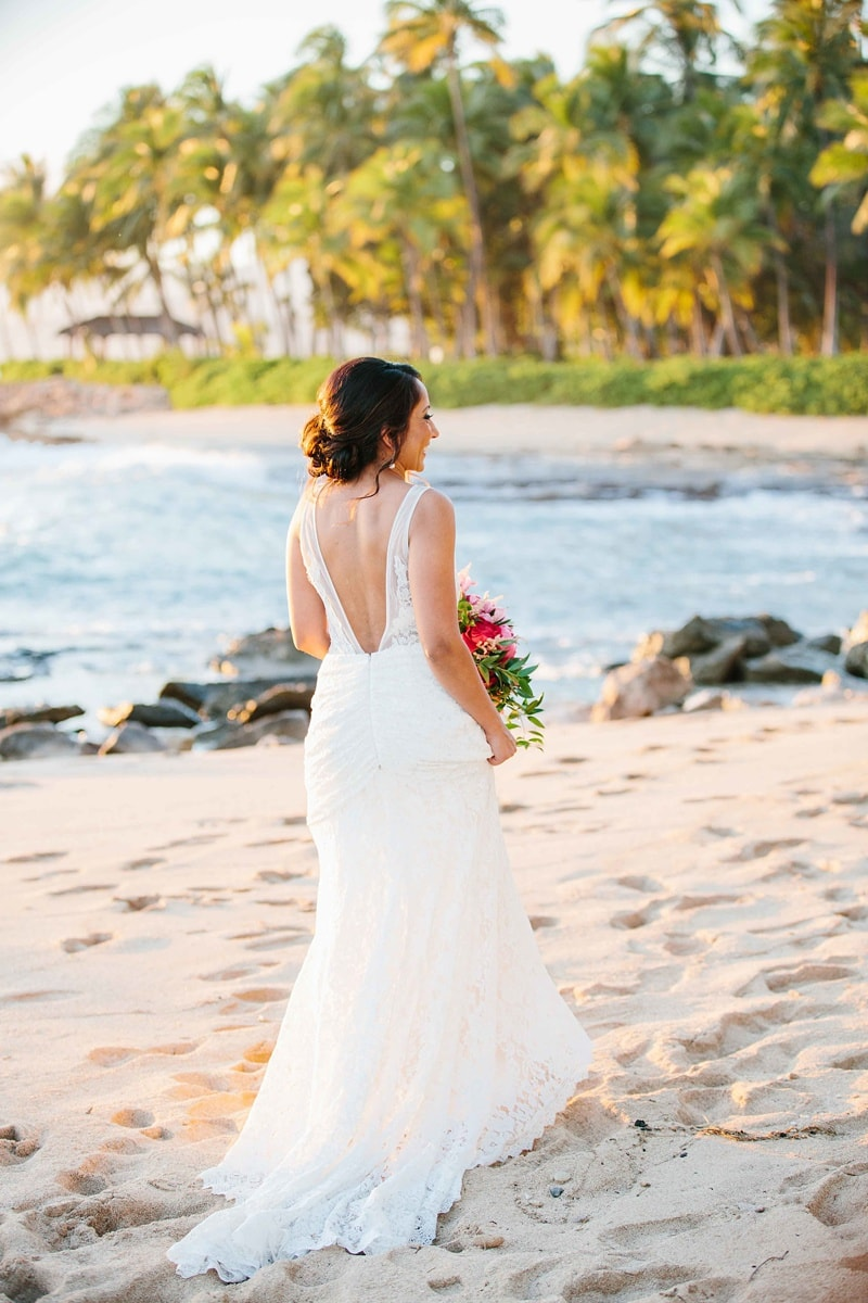 four seasons oahu wedding photos 0016