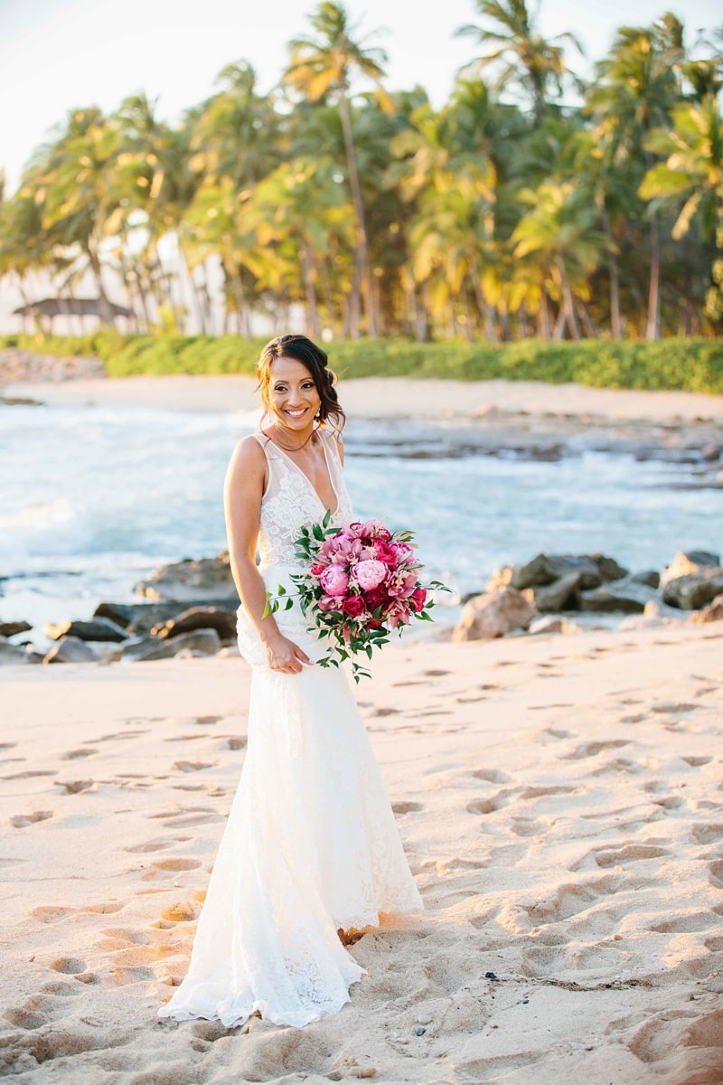 four seasons oahu wedding photos 0017