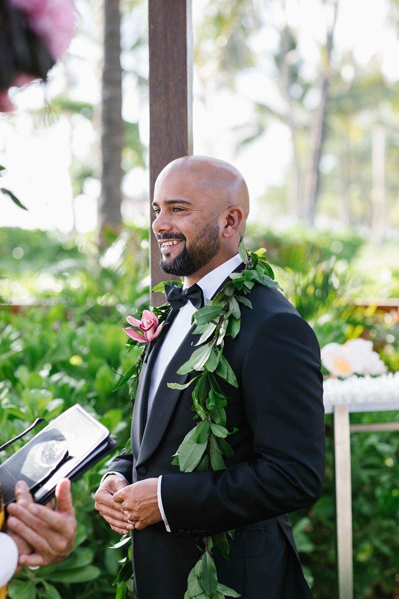 four seasons oahu wedding photos 0053