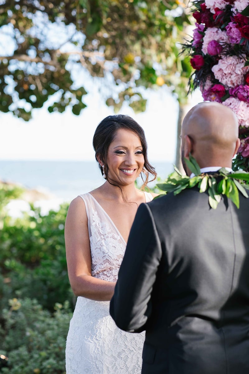 four seasons oahu wedding photos 0055