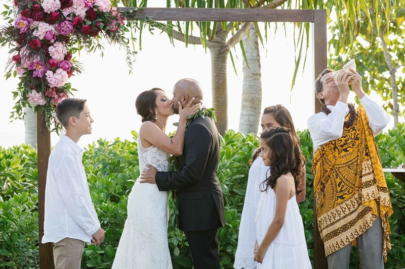 four seasons oahu wedding photos 0058