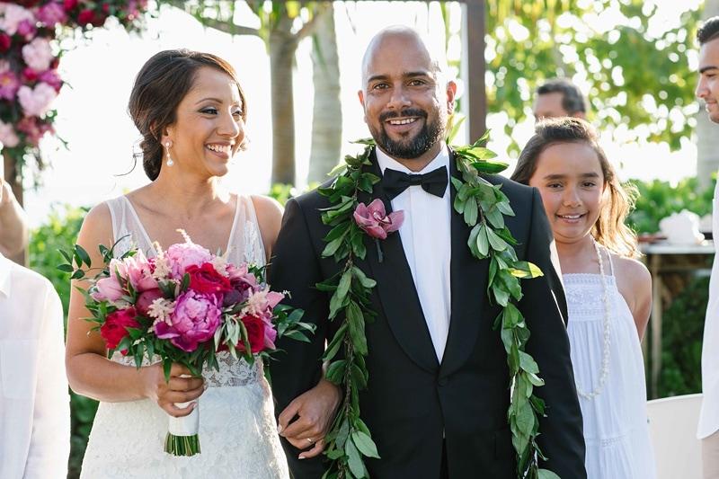 four seasons oahu wedding photos 0059
