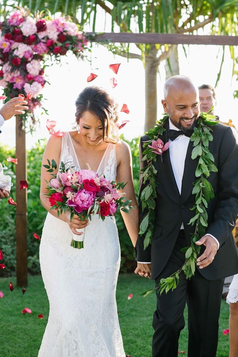 four seasons oahu wedding photos 0060